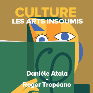 Les arts insoumis, la culture en commun