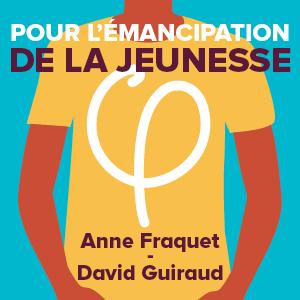 Read more about the article Pour l'émancipation de la jeunesse !